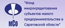 Фонд микрокредитования