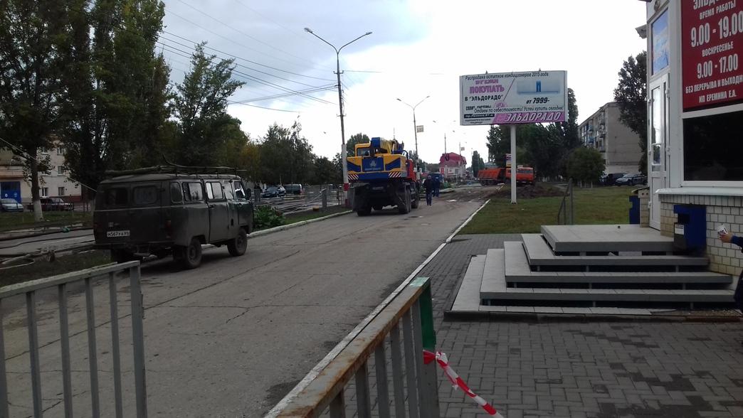 проститутки саратовская область город маркс