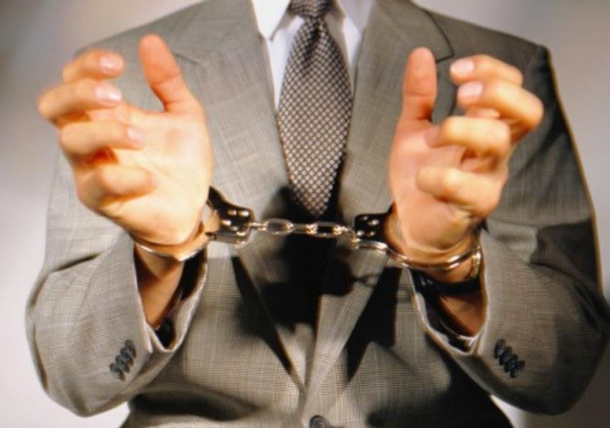 Мошенничество в сфере предпринимательской деятельности административные правонарушения все-таки