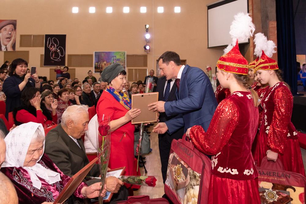 14 марта казахский праздник корису айт стихи